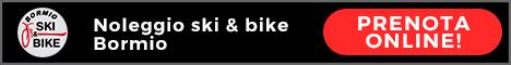 Prenota con Bormio Ski & Bike